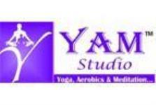 Yam Studio - Sector 51 - Noida