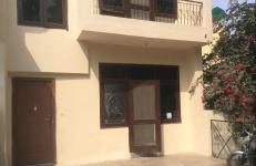 Yog Jagriti Mission - Sector 15 - Noida