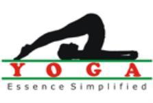 Yoga Essence Simplified - Sector 34 - Noida