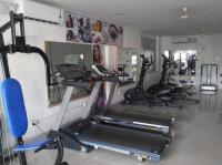Victory Fitness & Weight Trg Academy - Santhipuram - Visakhapatnam