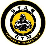 Stars Fitness Centre - Saibaba Colony - Coimbatore