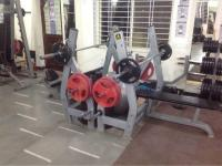 Fairy Fitness Center - Vijay Nagar - Indore