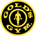 Golds Gym - Indore