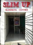 Slim UP Slimming Centre - Old Palasia - Indore