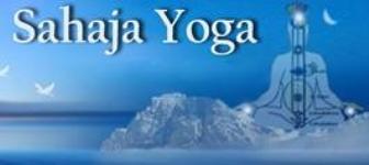 Sahaja Yoga - Bundahara - Ghaziabad