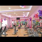 Fitness One - Alagapuram - Salem