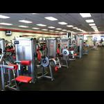 Salem Fitness Center - Missouri - Salem