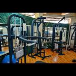 Chaitanya Health Club - Kothrud Depot - Pune