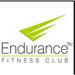 Endurance Fitness Club - Camp - Pune