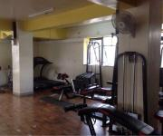 Force Fitness Centres - Wakad - Pune