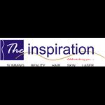 The Inspiration - Kalyani Nagar - Pune
