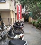 Vitality Fitness Club - Nibm - Pune