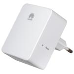 Huawei WS331c -300 Mbps Wireless Range Extender