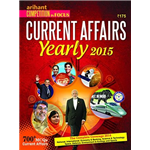 Competition In Focus Current Affairs
