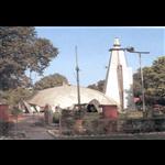 Eme Temple - Vadodara
