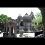 Kalaram Temple - Nashik