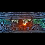 Madan Kamdev Temple - Kamrup