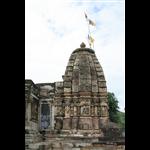 Neelkanth Mahadev Temple - Dausa