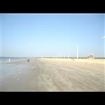 Mandvi Beach - Mandvi Kutch