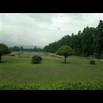 Jubilee Park - Jamshedpur