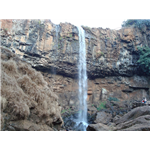 Kapil Dhara - Amarkantak