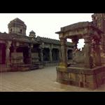 Revansiddeshwar Temple - Solapur