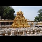 Durga Temple - Bellary
