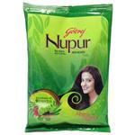 Godrej Nupur