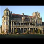 Viceregal Lodge State Museum - Shimla