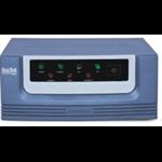 Luminous Eco Volt 900VA Sine Wave Inverter