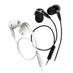 Promate earMate.iM