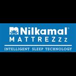 Nilkamal Mattress