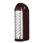 Vinverth Emergency Light