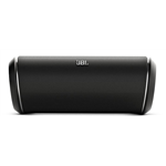 JBL Flip Wireless