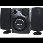 Intex IT-880 s