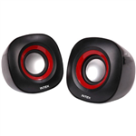 Intex IT-355