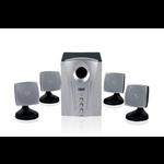 Intex IT 2000 SB