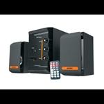 Intex IT-2600 SUF