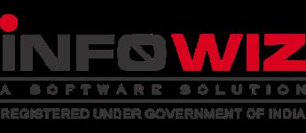 Infowiz Software Solution - Chandigarh