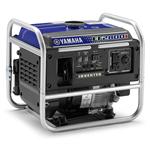 Yamaha 2.8kVA 4-Stroke Petrol EF2800i