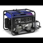 Yamaha 4kVA 4-Stroke Petrol EF4000DE