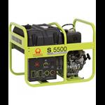 Pramac S5500 Diesel 5.55 KVA