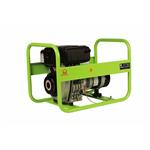 Pramac E3750 Diesel 3.33 KVA