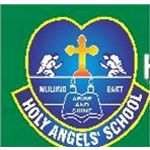Holy Angel High School - Mumbai