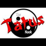 The Tatus Nook - Goregaon - Mumbai