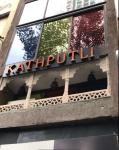 Kathputli - Defence Colony - Delhi NCR