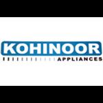 Kohinoor Electronics - Dadar - Mumbai