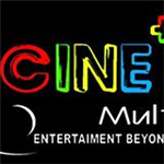 Cine Plus Multiplex - Jagdalpur