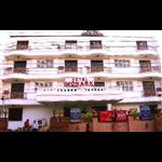 Hotel Monark - Firozabad