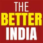 TheBetterIndia.com